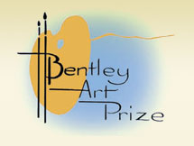 Bentley Art Prize